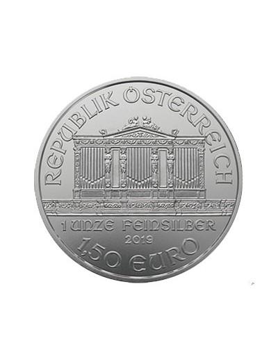 20 x Srebrna Moneta...
