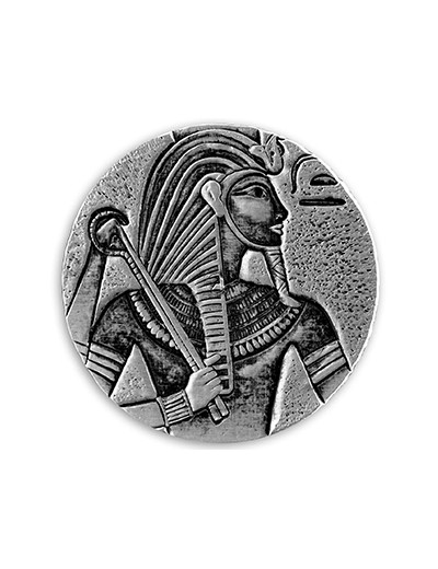 Król Tut 5 uncji