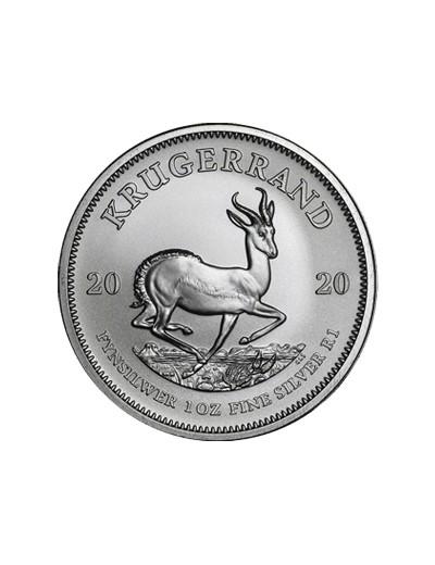 25 x Srebrna Moneta...