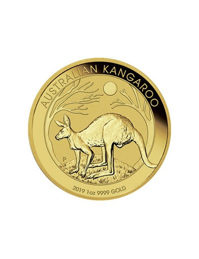 Australijski Kangur 2016 1...