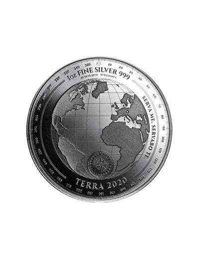 Terra - Tokelau 2020 1...