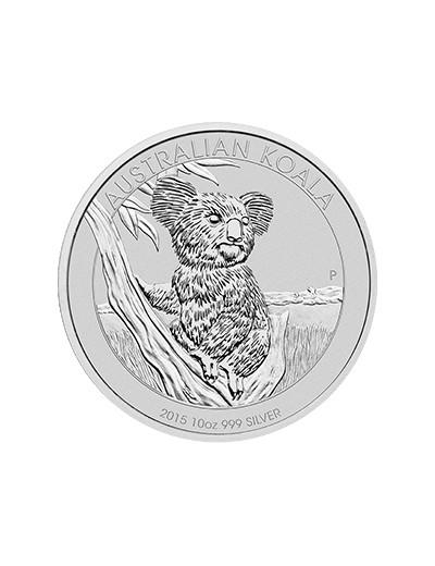 Koala Australia 2015 10...