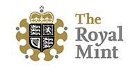 The Royal Mint United Kingdom